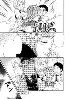 The Boy from Salida : Capítulo 2 página 31