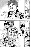 El Chico de Salida : Capítulo 2 página 33
