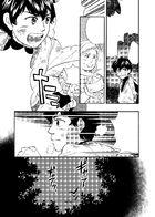 El Chico de Salida : Capítulo 2 página 35