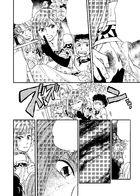Le garçon de Salida : Capítulo 2 página 36