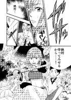 サリーダの少年 : チャプター 2 ページ 38