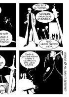 Ligeia the Vampire : Capítulo 31 página 1