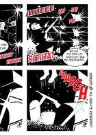 Ligeia the Vampire : Capítulo 32 página 1