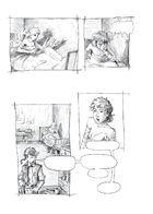 Monohrome #3 : Capítulo 1 página 7