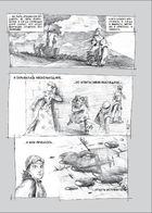 Право вершить : Глава 1 страница 10