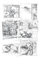Право вершить : Глава 1 страница 11