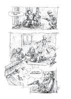Право вершить : Глава 1 страница 12