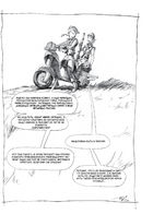 Право вершить : Глава 1 страница 13