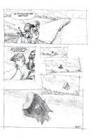 Право вершить : Глава 1 страница 14