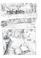 Право вершить : Глава 1 страница 17