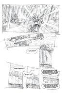 Право вершить : Глава 1 страница 18