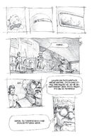 Право вершить : Глава 1 страница 19