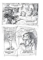 Право вершить : Глава 1 страница 20