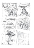 Право вершить : Глава 1 страница 22