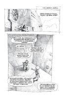 Право вершить : Глава 1 страница 23