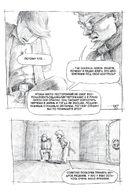 Право вершить : Глава 1 страница 24