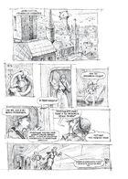 Право вершить : Глава 1 страница 25