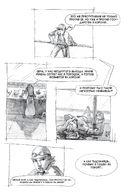 Право вершить : Глава 1 страница 27