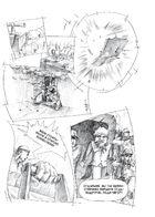 Право вершить : Глава 1 страница 28