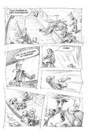 Право вершить : Глава 1 страница 29