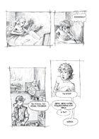Право вершить : Глава 1 страница 7