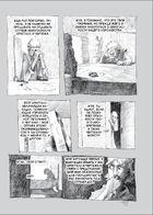 Право вершить : Глава 1 страница 9