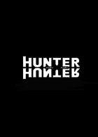 Hunter : Chapitre 1 page 3