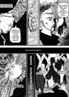Hunter X Hunter. La saga de los emisarios. : Chapter 1 page 14