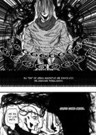 Hunter X Hunter. La saga de los emisarios. : Chapter 1 page 16