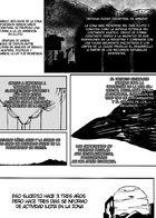 Hunter X Hunter. La saga de los emisarios. : Chapter 1 page 6