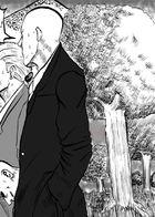 Hunter X Hunter. La saga de los emisarios. : Chapter 1 page 8