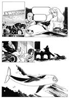 U.N.A. Frontiers : Chapitre 1 page 12