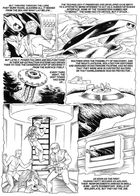 U.N.A. Frontiers : Chapter 1 page 7