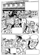 U.N.A. Frontiers : Chapitre 2 page 11