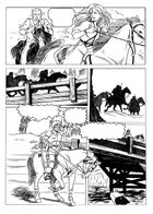 U.N.A. Frontiers : Chapitre 2 page 2