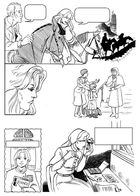 U.N.A. Frontiers : Chapitre 2 page 4