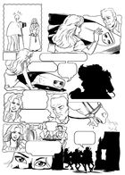 U.N.A. Frontiers : Chapitre 2 page 5