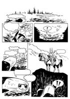 U.N.A. Frontiers : Chapitre 2 page 6