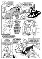 U.N.A. Frontiers : Chapter 2 page 4
