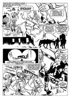 U.N.A. Frontiers : Chapter 2 page 8