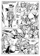 U.N.A. Frontiers : Chapter 2 page 9