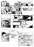 U.N.A. Frontiers : Chapitre 3 page 3