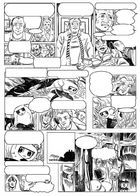 U.N.A. Frontiers : Chapitre 3 page 6
