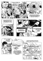U.N.A. Frontiers : Chapter 3 page 3