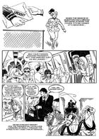 U.N.A. Frontiers : Chapter 3 page 4