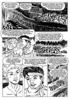 U.N.A. Frontiers : Chapter 4 page 5