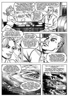 U.N.A. Frontiers : Chapter 4 page 8