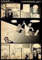 Leth Hate : Chapitre 2 page 6