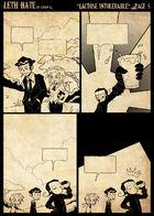 Leth Hate : Глава 2 страница 8