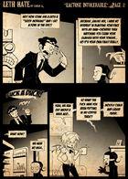 Leth Hate : Capítulo 2 página 2